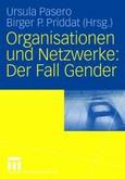 2004-cover-organis-netz.jpg