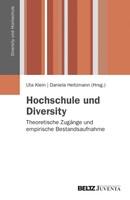 2012-cover-hochsch-div.jpg