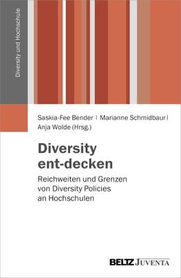 2013-cover-div-entdecken.jpg