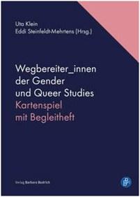 Publikationen — Arbeitsbereich Gender & Diversity Studies