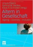 2007-cover-altern-in-gesellschaft.jpg