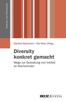 2012-cover-div-konkret.jpg