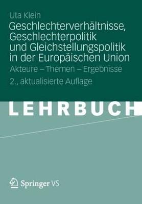 2013-cover-klein-eu.jpg