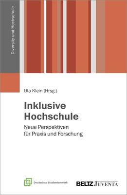 2015-cover-inklusive-hs.jpg